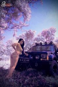 On Jeep-4