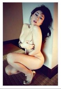 IMG_9823